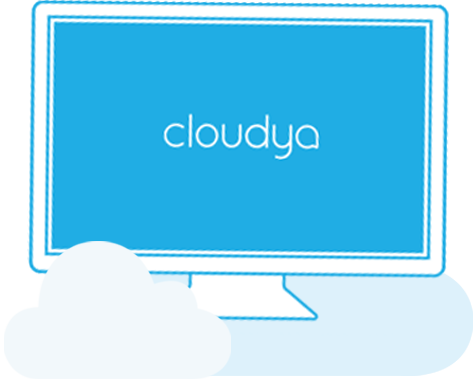 cloud 3-1