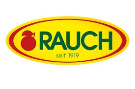 RAUCH Fruchtsäfte GmbH & Co OG_Logo