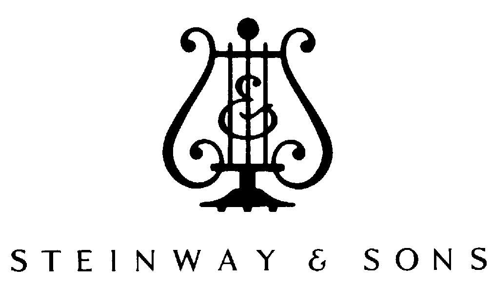 Steinway & Sons_Logo